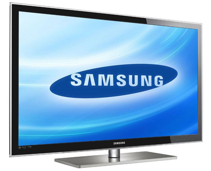 В 2017 году продажи жидкокристаллических телевизоров увеличатся на 2,5%