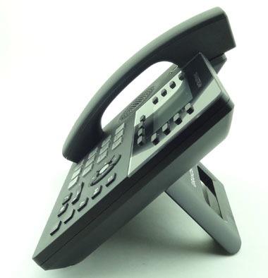 Новая серия IP-телефонов Grandstream GXP1700 - 5