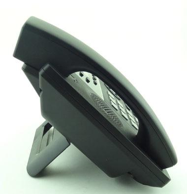Новая серия IP-телефонов Grandstream GXP1700 - 6