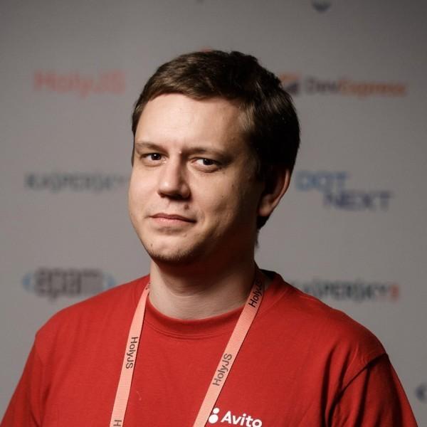 Remote (dev)tools своими руками – интервью с Романом Дворновым (Авито) - 2