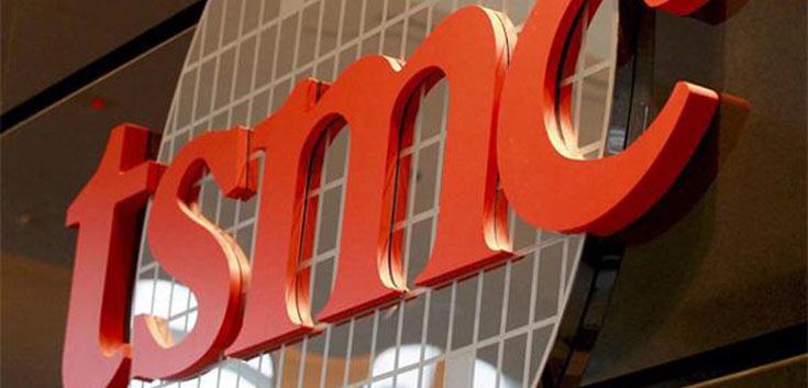 TSMC выделяет 15,6 млрд долларов на освоение норм 5 нм и менее