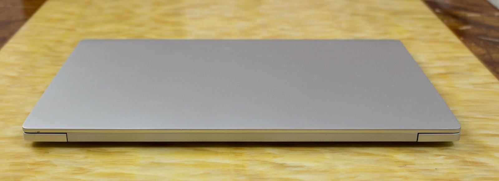 Xiaomi Mi Air 13 Laptop — еще один отличный китайский ноутбук, совершенно непохожий на Macbook - 7