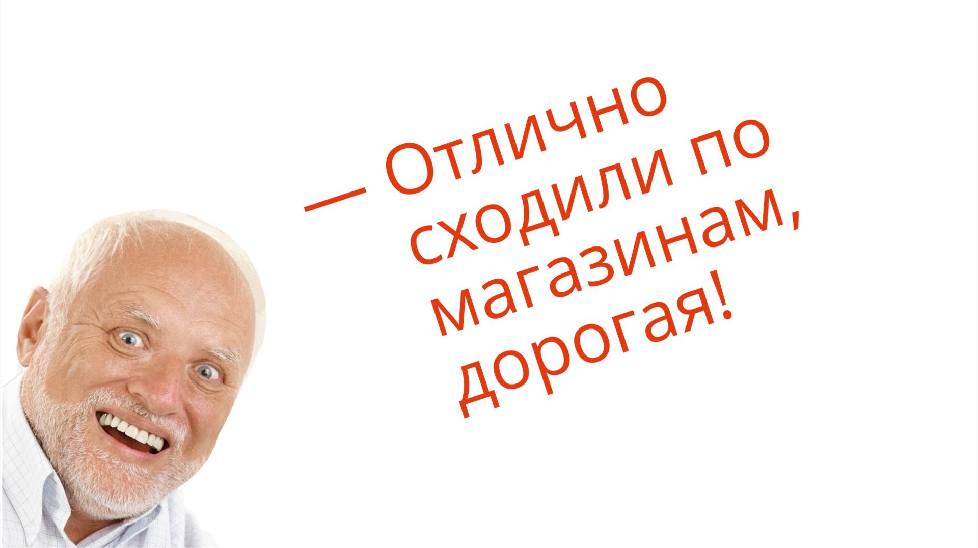 Зачем нужна навигация по торговому центру во Вконтакте, Телеграме и Фейсбуке - 1