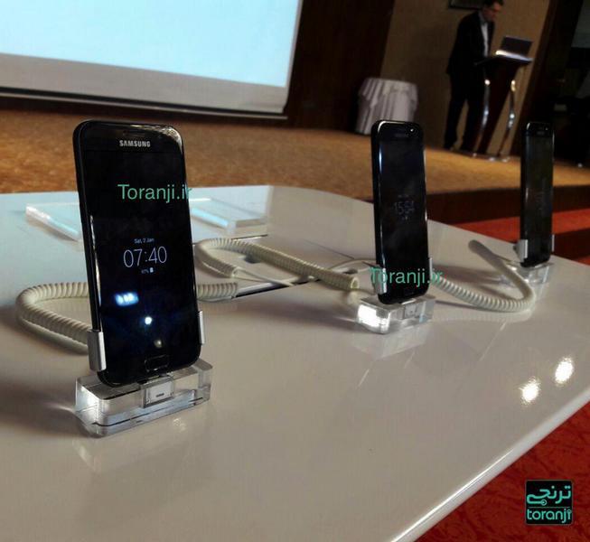 Смартфоны Samsung Galaxy A нового поколения стали значительно интереснее
