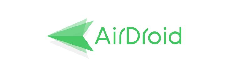 В приложении AirDroid была найдена критическая уязвимость, которая позволяет проводить MitM-атаки - 1