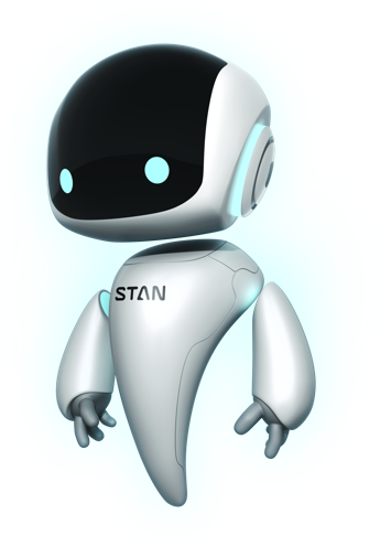 Обзор системы мониторинга приложений Instana - 1
