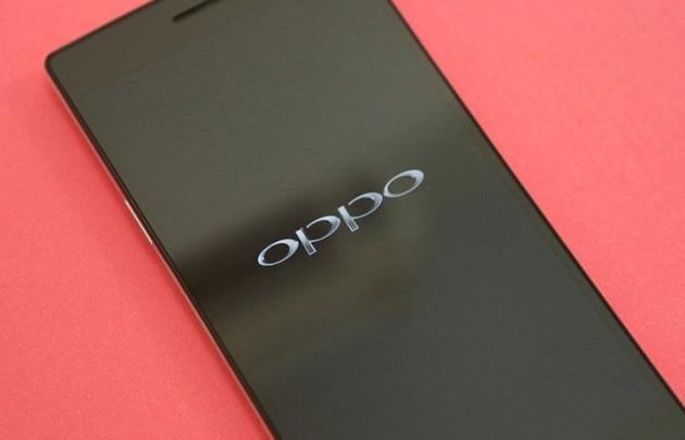 Oppo может выйти на американский рынок смартфонов до конца года