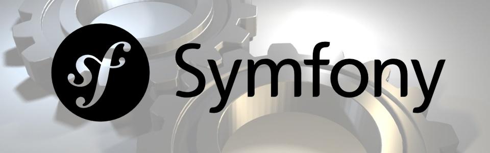 Коротко об архитектуре компонента Symfony Config - 1