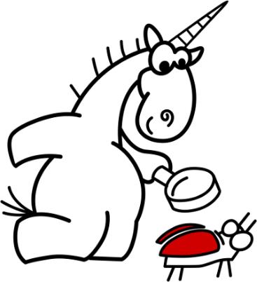 Тестируем Linux-версию PVS-Studio на Linux Kernel - 2