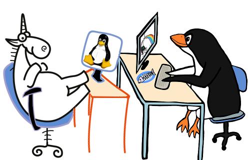 Тестируем Linux-версию PVS-Studio на Linux Kernel - 1