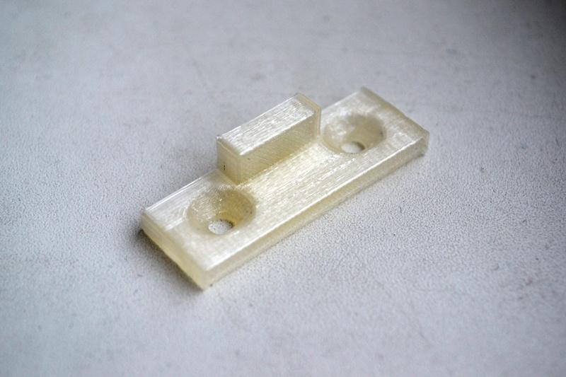 Импортозамещение снеговиков, или готовимся к Новому Году с 3D-принтером «3D-Старт» от Даджет - 22