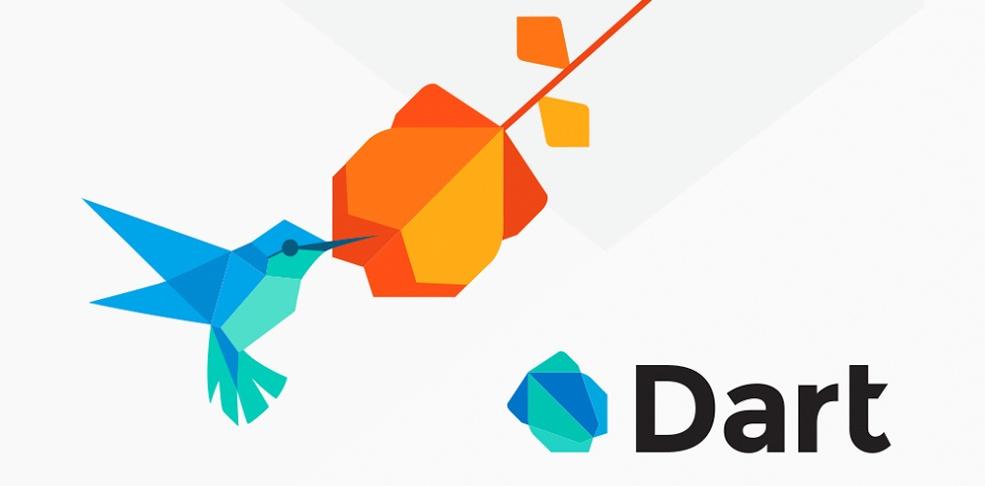 Особенности реализации виртуальной машины в Dart. JS и Dart глазами компиляторщика - 1