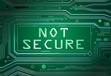 Роутеры NetGear подвержены серьезной уязвимости - 1