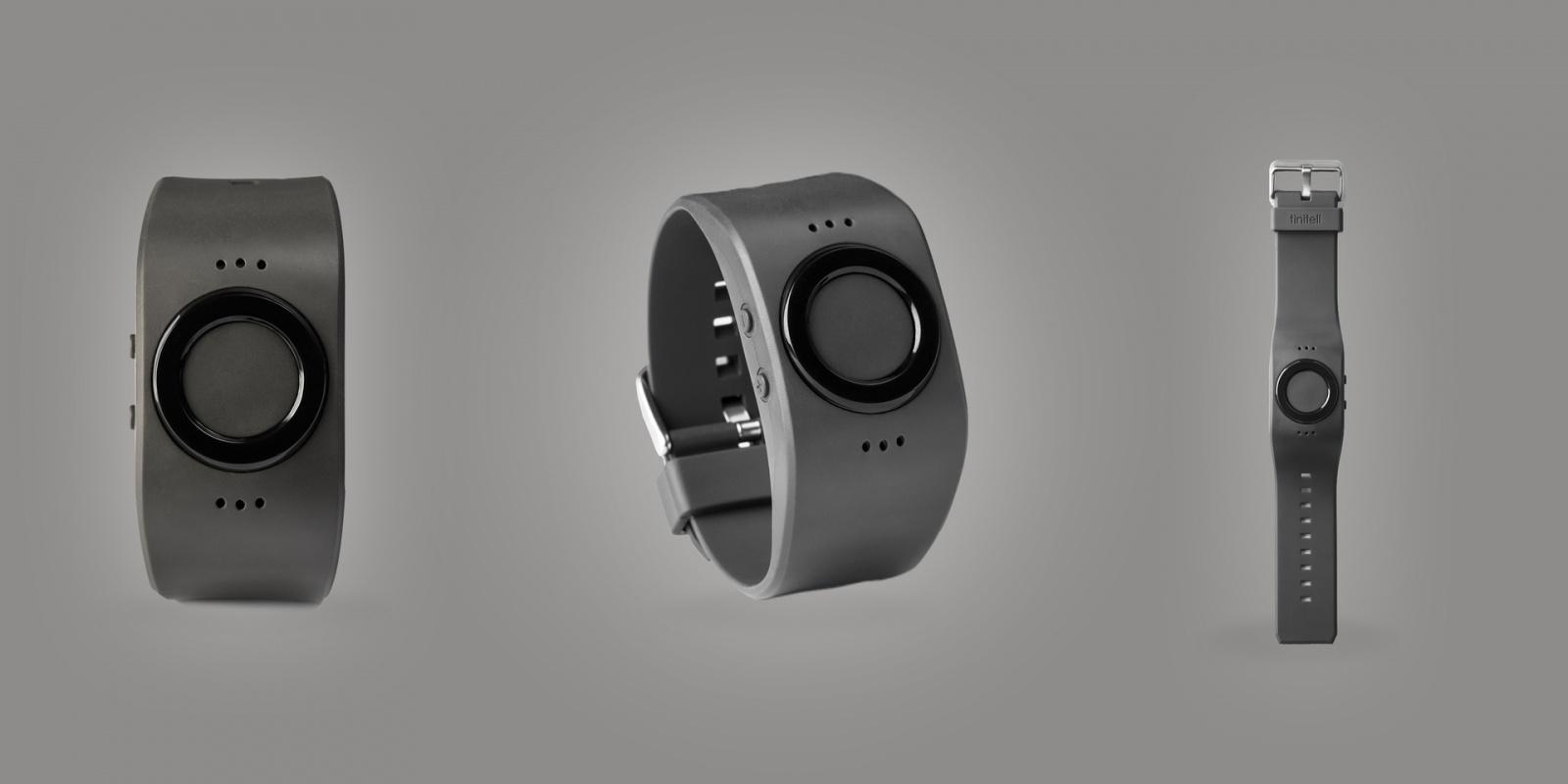 Умные часы, которые могут оказаться полезными как для детей, так и для их родителей - 3