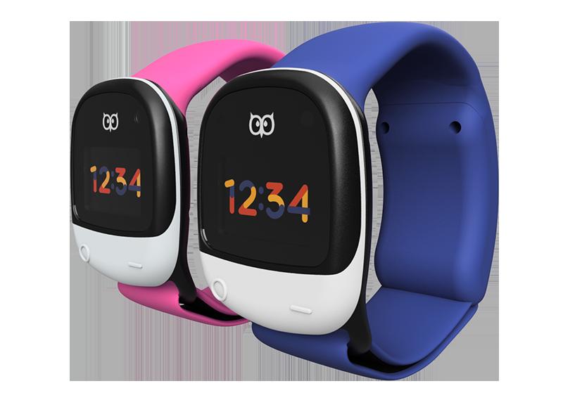 Умные часы, которые могут оказаться полезными как для детей, так и для их родителей - 4