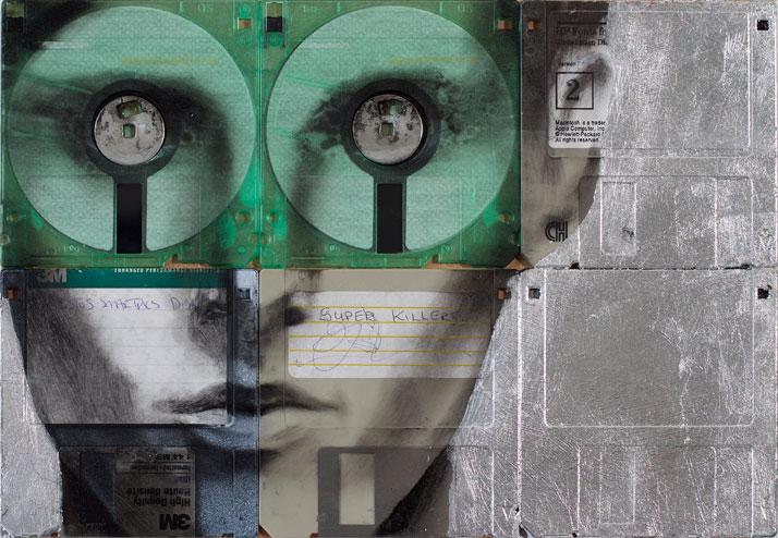 Обработка и хранение данных: от древности до ЦОДов - 1