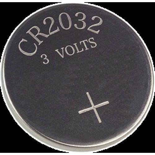 10 лет работы на одной батарейке: беспроводной датчик влажности и температуры - 1