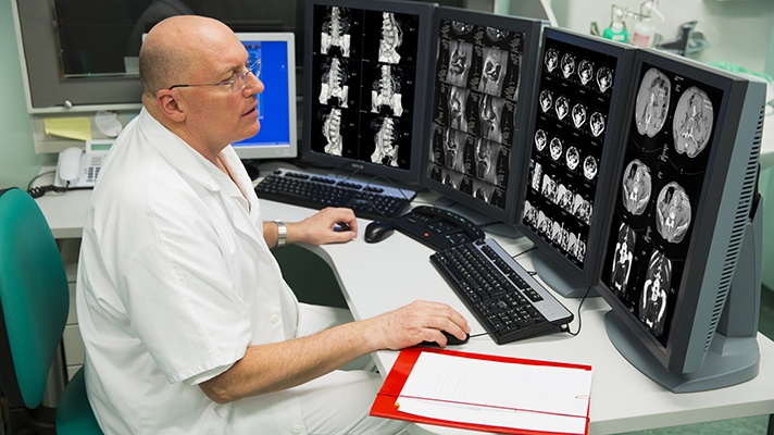 ИИ и диагностика: наследие Парацельса - 11