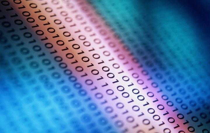 Основы компьютерных сетей. Тема №5. Понятие IP адресации, масок подсетей и их расчет - 1