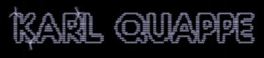 Разработка игры Frogger для компьютера Vectrex - 10