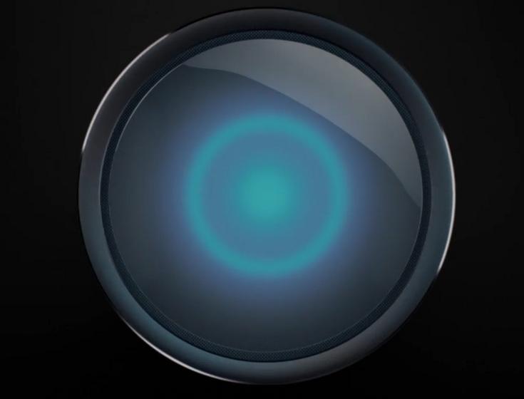 Microsoft сделала ИИ Cortana доступным всем желающим