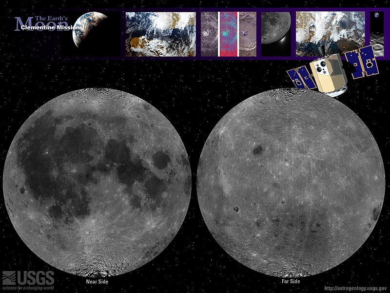 Целый новый мир на краю Солнечной системы - 4