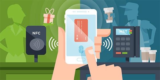 Индия получит сервис Samsung Pay в течение полугода