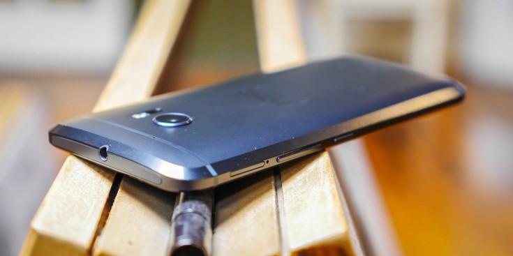 HTC может постепенно вернуться к производству ODM