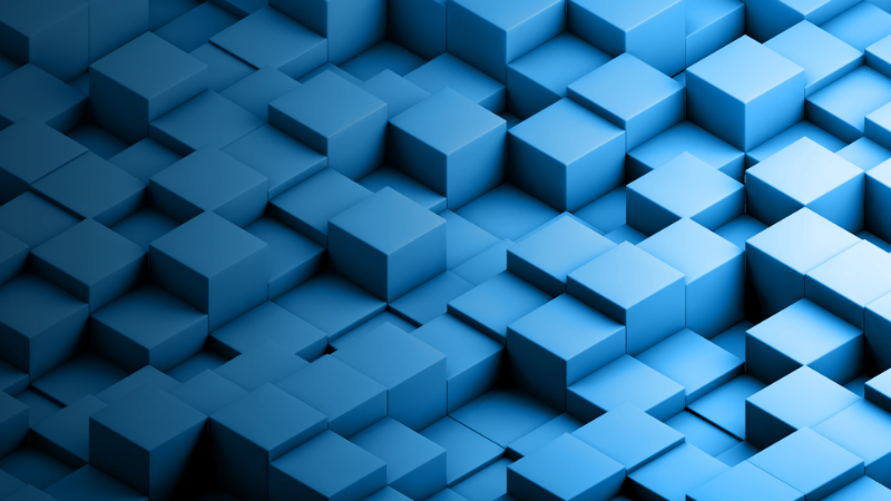 Инструменты DevOps: Чем хорош SaltStack, и какие задачи с его помощью можно решить - 1