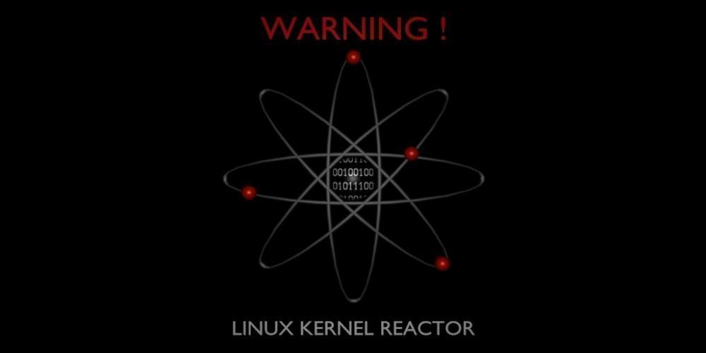 Перехват системных вызовов Linux с помощью LSM - 1