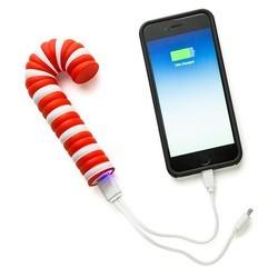 Технологичные подарки для девушек - 20