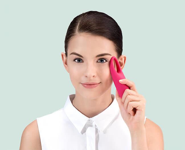 Технологичные подарки для девушек - 8