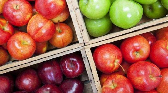 Компания Edipeel изобрела новое покрытие для фруктов и овощей, позволяющее еще дольше сохранить их свежими