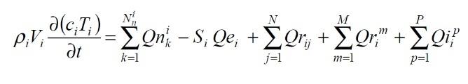 Космос зовет: нужен математик-специалист в области численного решения стохастических дифференциальных уравнений - 5