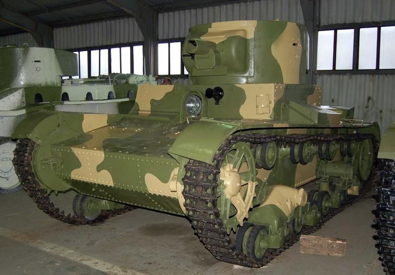 Российские боевые наземные роботы - 2