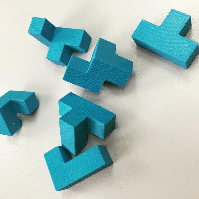 Обзор альтернатив Fidget Cube - 16