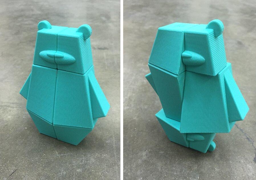 Обзор альтернатив Fidget Cube - 17