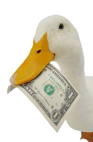 Подписки в ABBYY Cloud OCR SDK: «заткнитесь и возьмите мои деньги!» - 1