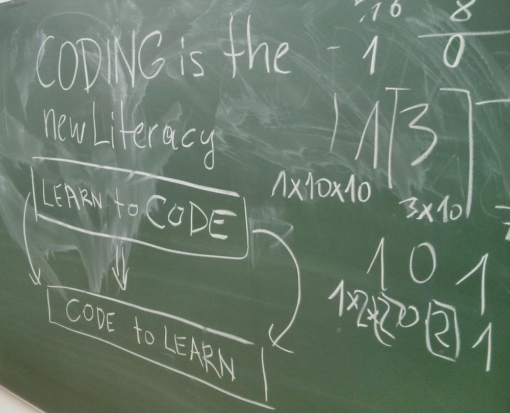 Как стать первым в спортивном программировании: Университет ИТМО делится опытом. Часть 2 - 1