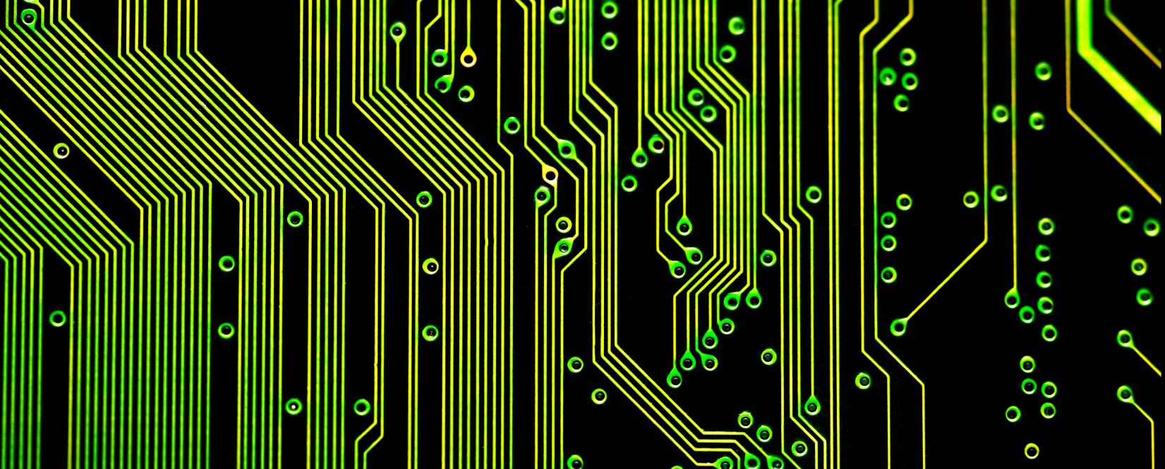 Мониторинг системных вызовов Linux - 1