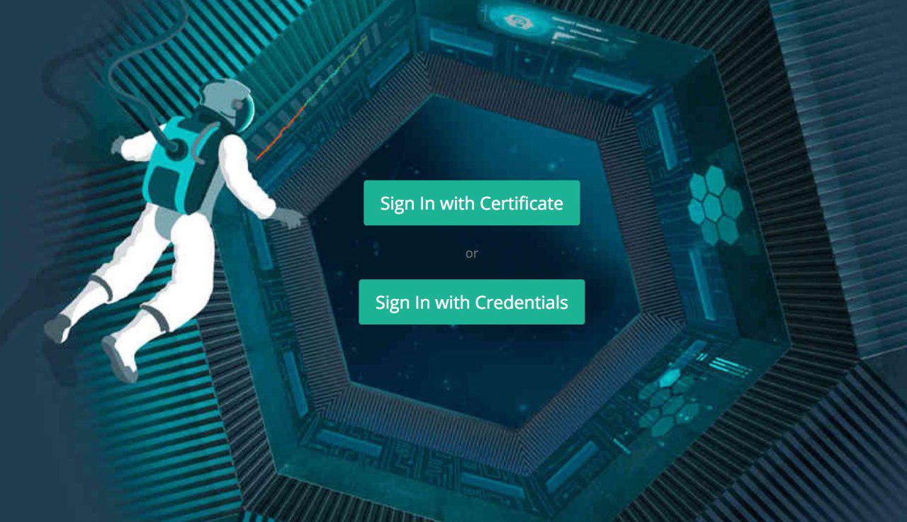 Authorizer: децентрализованная авторизация emcSSL заработает с oAuth 2.0 - 1