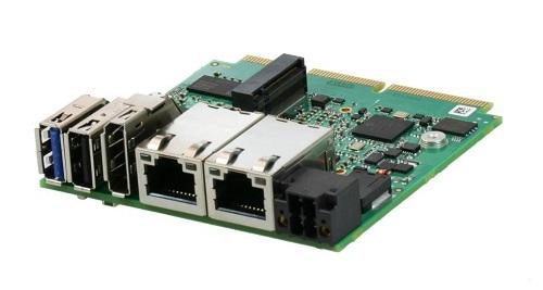 Плата ADL ADLE3800SEC характеризуется габаритами 75 х 75 мм