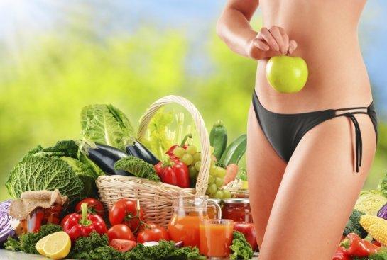 Ученые рассказали, какие диеты действительно эффективны