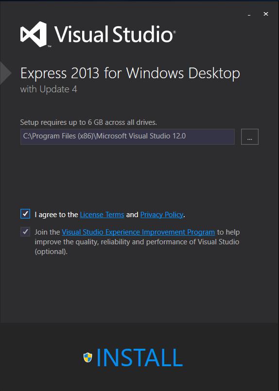 Пошаговая инструкция: сборка JDK9 из исходников на Windows 10 - 2