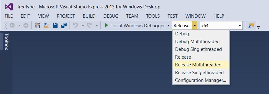 Пошаговая инструкция: сборка JDK9 из исходников на Windows 10 - 8