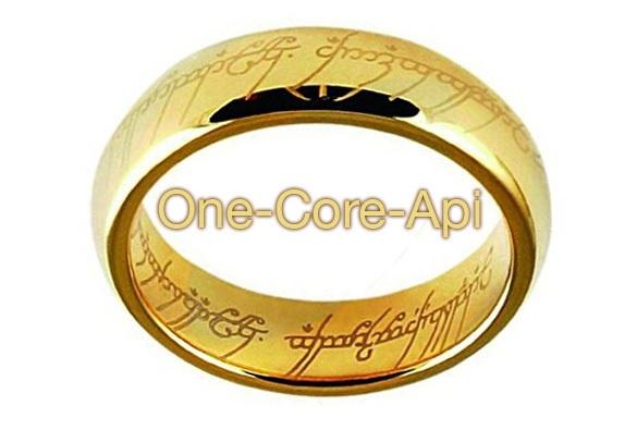 One Core API чтоб править Windows - 1