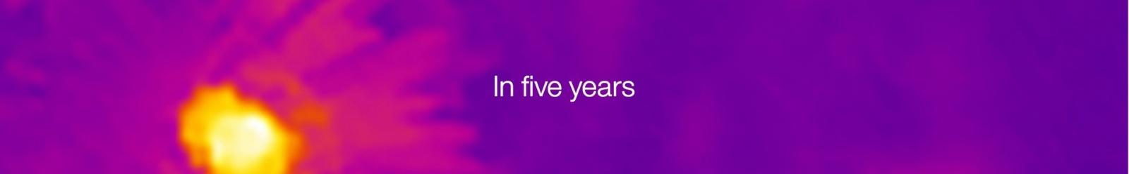 IBM 5 in 5: пять инноваций, которые изменят нашу жизнь в ближайшие пять лет - 1