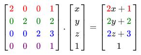 Комбинированная графика