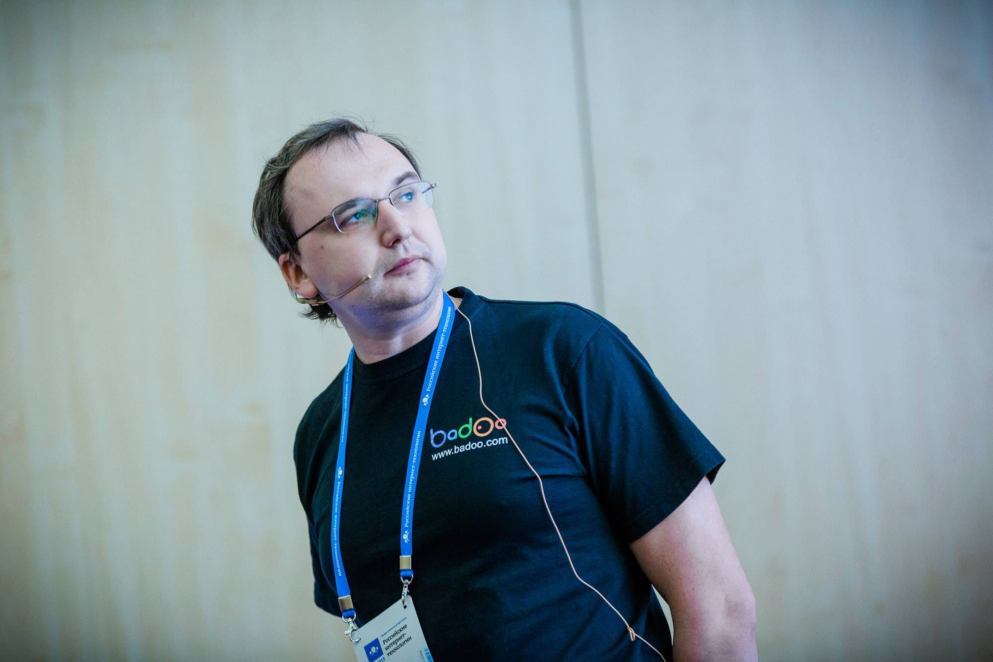С чего начать внедрение Hadoop в компании - 1