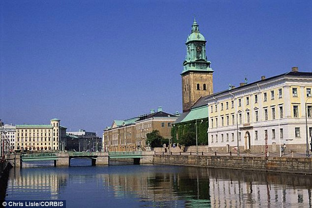 В Швеции отменяют шестичасовой рабочий день: не все так радужно, как казалось - 1